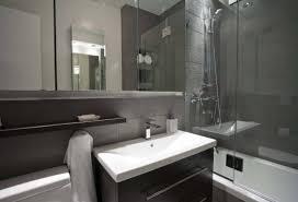 Small Bathroom Ideas Houzz by Stunning Houzz Small Bathroom Ideas Best Image Engine Apinfectologia