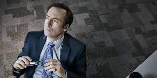 better call saul season 3 release date confirmed by amc breaking