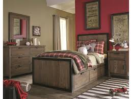 Bedroom Sets Visalia Ca Legacy Classic Kids Fulton County Full Bedroom Group Fashion