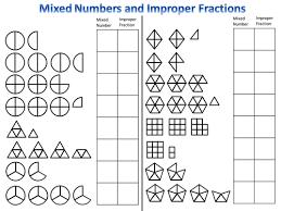 free worksheets ordering mixed numbers worksheet pdf free math