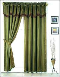 lime green sheer curtain scarf curtains 1 panel solid turquoise semi lime green sheer window curtains