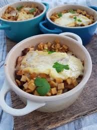 cuisiner les crozets gratins de crozets aux cèpes reblochon ma p tite cuisine