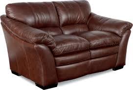 la z boy sofas you u0027ll love wayfair