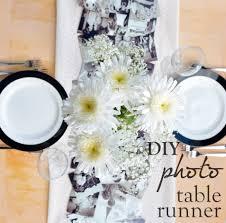 anniversary dinner decor ideas diy elisabeth mcknight