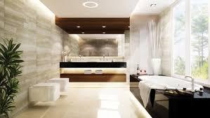 luxury master bathroom designs luxury master bathroom ideas bathroom designs in modern homes