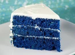 best 25 blue velvet cakes ideas on pinterest blue desserts