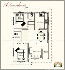 house plans 600 sq ft house plan 700 square feet kerala style house plan architecture