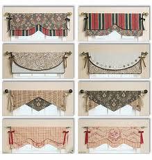 kitchen curtain ideas diy curtain diy kitchen window treatments pictures ideas from