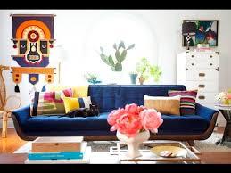 living room blue sofa in living room perfect on living room inside