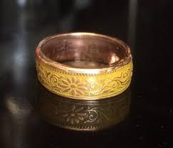 Zales Wedding Rings by Wedding Rings Zales Wedding Rings Princess Cut Wedding Rings