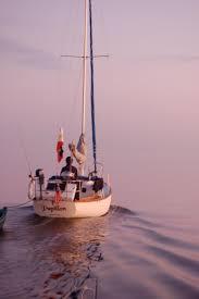 14 best sailboats 25 u0027 cape dory 25 images on pinterest capes