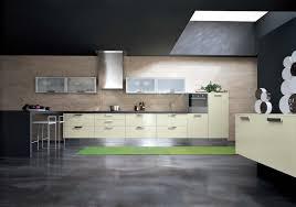cuisine annecy cuisine italienne annecy conception et agencement de cuisine