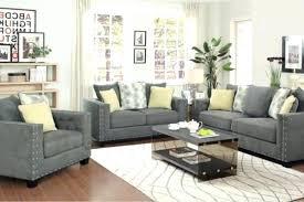 white livingroom furniture grey living room furniture sets sencedergisi com