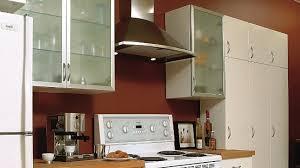 cuisine en kit installation d armoires de cuisine en kit rénovation bricolage