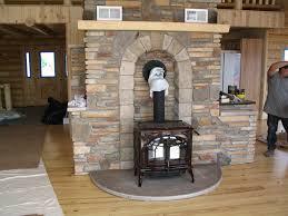 cultured stone hearth a m p masonry inc