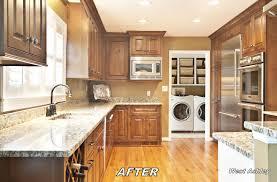 kitchen remodeling u0026 custom kitchen cabinets in in charleston