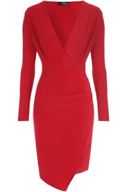 norman dresses buy norman dresses for women online fashiola co uk