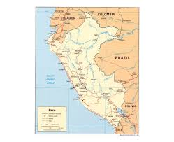 Latin America Map Printable by Central America Geography Song Youtube Latin America Physical