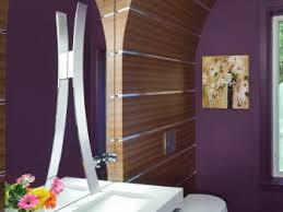 Pictures Of Beautiful Bathrooms Bathroom Design Photos Hgtv