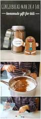 160 diy mason jar crafts and gift ideas page 2 of 17 diy u0026 crafts