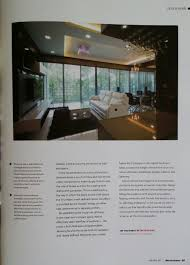 magazines u2014 nativの concept interior design