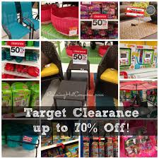 Outdoor Patio Furniture Target - patio 11 patio clearance patio clearance target furniture