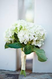 white wedding bouquets white wedding bouquets southern living