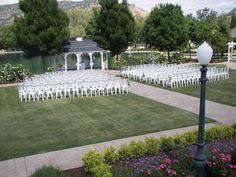outdoor wedding venues fresno ca tenaya lodge at yosemite wedding locations mountain reception