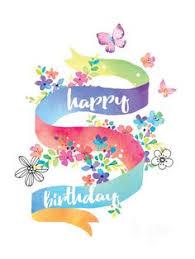 feliz cumpleanos happy birthday in spanish card download from