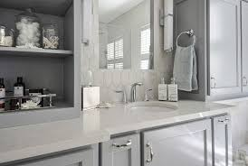 Black And White Bathroom Design Colors Black And White Bathroom Sigle Chrome Frame Glass Frosted Shower