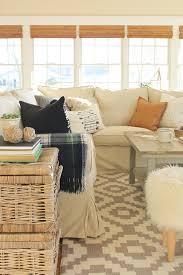 creative kitchen window treatments hgtv pictures ideas twice as