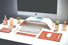 Modern Office Desk Accessories Charming Layout Office Modern Home Office Desk Accessories Office