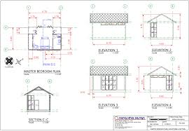 home design engineer home design ideas