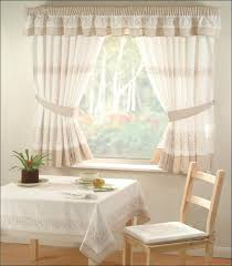 furniture awesome jcpenney kitchen curtains sale jcpenney