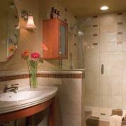 redoing bathroom ideas 13 small bathroom remodeling ideas this house