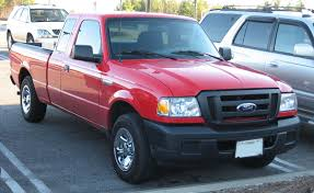 truck ford ranger ford ranger u2013 vikipedija