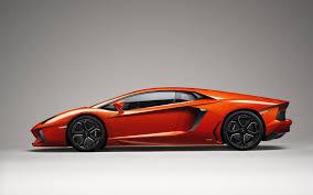 bugatti vs bugatti vs lamborghini which is a better supercar