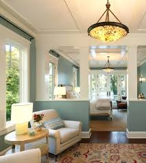 dining room trendy dining room arch images interior lounge