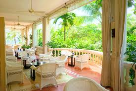 Veranda De Reve La Veranda Resort Phu Quoc U2013 Mgallery U2013 La Coquette Italienne
