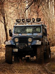 jeep douchebag meme daily afternoon randomness collection of cool and funny autos 01