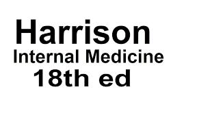 im01 harrison internal medicine self assessment 18th ed youtube