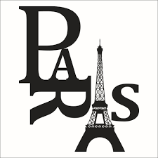 stickers paris on decoration d interieur moderne online buy stickers paris on decoration d interieur moderne creative eiffel tower wall hangings 8186 living room bedroom idees 1000x1000