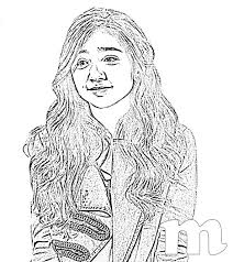 printable u0027girl meets world u0027 coloring pages you u0027ll love 3 m magazine
