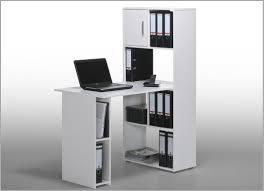 bureau etroit bureau etroit 359804 bureau contemporain pas cher table bureau