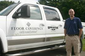 need flooring call my dover nh flooring speciali