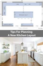 kitchen layouts with island kitchen layouts with island 10k kitchen remodel island design