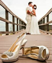 wedding shoes sydney choosing the right shoes for your wedding sydney wedding