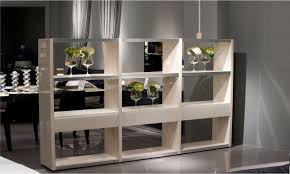 Bookcase Room Dividers by Room Divider Provides Privacy Without Blocking Light With Target