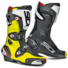 motorcycle boots for sale sidi sale motorcycle boots online store sidi sale motorcycle