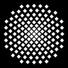 stuttgart logo computational methods in water resources xx international